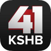 KSHB 41